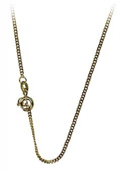 KETTE Gold 8ct